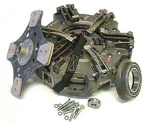 Jd Dual Clutch Bare Co Usa. John Deere. Disk 5400 John Deere Pto Diagram At Scoala.co