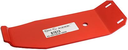 KUHN DISC MOWER Skid Plate 55903900